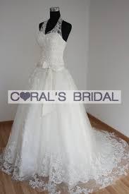 Wedding Dresses 2009 Wedding Dresses Collection 2009
