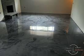 Concrete Floor Ideas Basement New Ideas Concrete Basement Floor Ideas Stained Concrete Floors