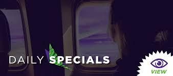 altitude the dispensary colorado s 1 recreational