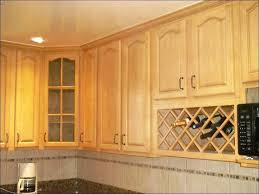 Unfinished Base Cabinets Home Depot - kraftmaid kitchen cabinets home depot cabinet manufacturers