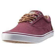 mustang combi low top mens trainers men u0027s shoes mustang jeans