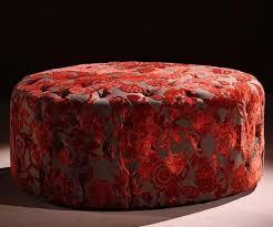 best 25 red ottoman ideas on pinterest adam levine house music