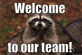 Welcome Meme - funny welcome memes image memes at relatably com