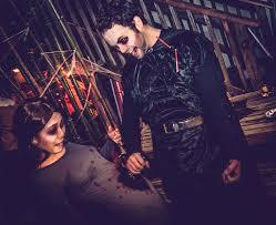Robb Stark Halloween Costume Waywt Halloween Edition Femalefashionadvice
