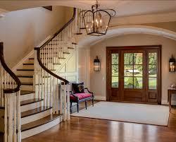 Traditional Home Interior Design Entryway Design Ideas Traditional Entryway Design Entryway