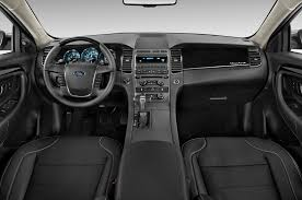 nissan armada for sale in paducah ky 2010 ford taurus reviews and rating motor trend