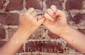 top happy s day wishes for best friends 2017 sms
