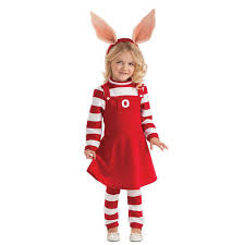 Awesome Halloween Costumes Kids Halloween Costumes Collection Cute Halloween