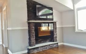 home remodeling north jersey pro builders addition contractor