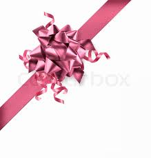 gift wrap bows gift wrap ideas for a festive touch aliexpresscom buy
