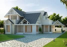 desain rumah ala eropa ツ gambar desain rumah bergaya eropa klasik model minimalis
