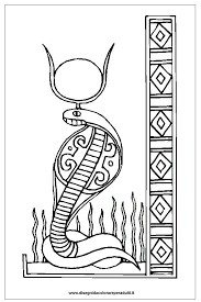 ancient egypt coloring page 12 best egyptians images on pinterest egyptian drawings