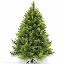 ponderosa pine christmas tree 5ft u2013 design inn