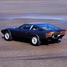 1975 maserati khamsin khamsin on topsy one