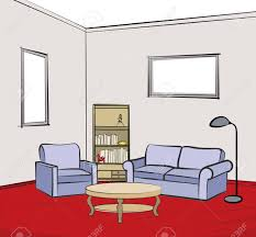 home interior books home interior furniture with sofa armchair table floor l