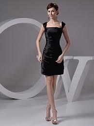 little black dress top collections plus size black dresses