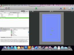 how to make doodle jump in gamesalad doodle jump tutorial anyone welcome to the gamesalad forum