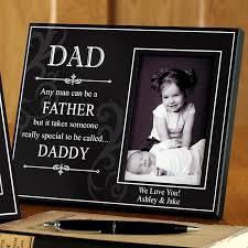 fathers day personalized gifts personalized s day gifts gifts for personal creations
