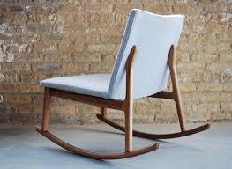 modern rocking chair for nursery oknws com