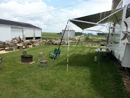 Awning Tie Downs Tie Down Awning Forest River Forums