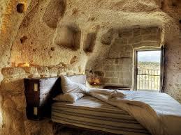 cave hotel sextantio le grotte della civita 16 myhouseidea