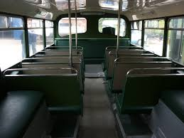 file southern vectis 573 ydl 318 interior jpg wikimedia commons