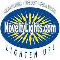 novelty lights free shipping code novelty lights inc lighting store centennial colorado