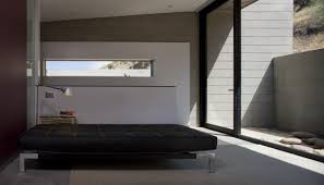 Modern Minimalist Bedroom Minimalistic Furniture Awesome 1 3d Minimalist Furniture In The
