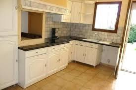 portes de placard de cuisine porte de meuble de cuisine sur mesure finest portes meuble cuisine
