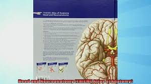Human Anatomy Pdf Books Free Download Free Download Prophetess Of Health Ellen G White And The Origins