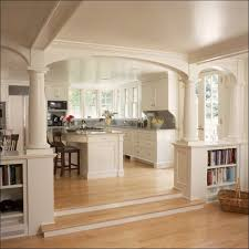 Under Cabinet Lighting Lowes Furniture Awesome Under Cabinet Lighting And Power Strips Under