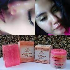 Resmi Collagen Asli jual collagen asli malaysia wa 082325964414 kosmetik forum