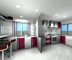 modern homes ultra modern kitchen designs ideas