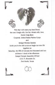indian wedding reception invitation wording indian wedding reception invitation wording in marathi beautiful