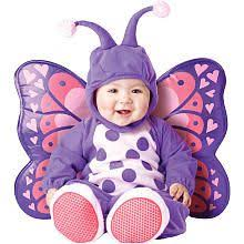 Infant Halloween Costumes 3 6 Months Halloween Costumes Babies U2013 Festival Collections