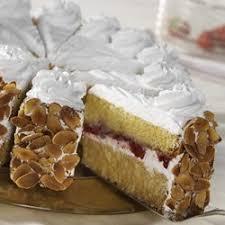 amazon com tres leches cake cake mixes grocery u0026 gourmet food