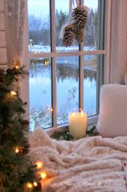 New Year Decoration Ideas Home by 16 Adorable Cozy Cottage New Year Decoration Ideas That You Will