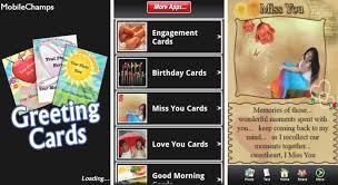 birthday card app gangcraft net