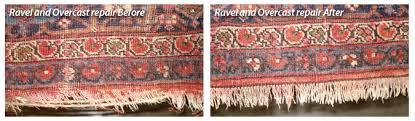 Oriental Rug Repair Rug Repair Services We Restore Antique Rugs Oriental Rugs U0026 More