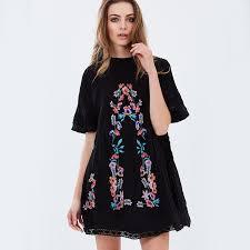 online get cheap boho chic womens clothes aliexpress com