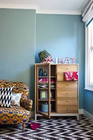 create storage in the living room home storage ideas bathroom