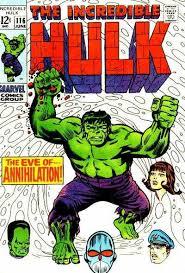 incredible hulk comic books sale buy incredible hulk