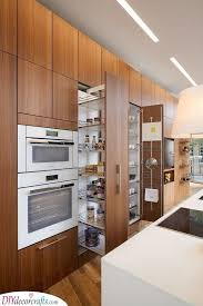 modern kitchen cabinet storage ideas kitchen cabinet organization ideas kitchen cabinet storage