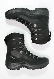 lowa boots warranty men boots lowa renegade ice gtx winter