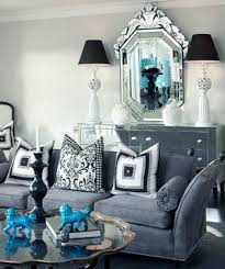 home interior design catalog your decorating style defined simple