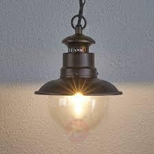 Pendant Lighting Outdoor Outdoor Pendant Lights Lights Co Uk
