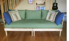 chemical free sleeper sofa carolina morning eco squares non toxic chemical free organic eco