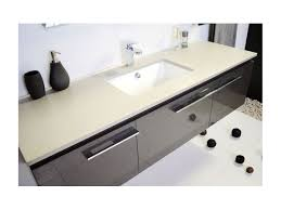 caesarstone bathroom vanities bathroom vanities pinterest
