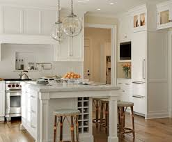 simple new england kitchen design design decor marvelous