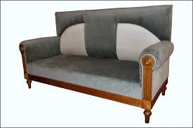 rénovation canapé tissu renat